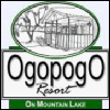 Ogopogo Resort